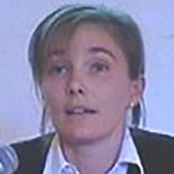 Camille Dreyfus Le Foyer