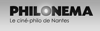 philonema le ciné-philo- de nantes