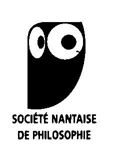 La Société Nantaise de Philosophie