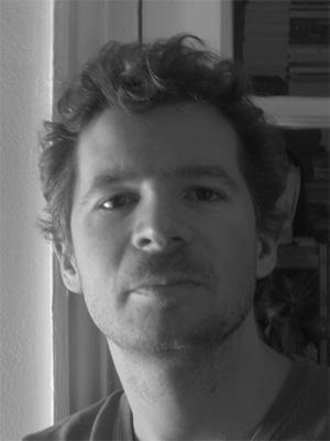 Olivier Dekens